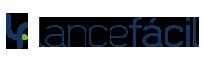 Software para Lances Automáticos em Pregões